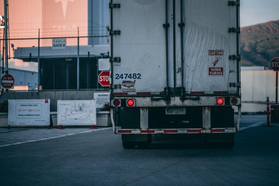 Diritto Dei Trasporti. L'azione Diretta Del Sub Vettore Nei Confronti Dei Soggetti Che Hanno Ordinato Il Trasporto; Prescrizione Annuale