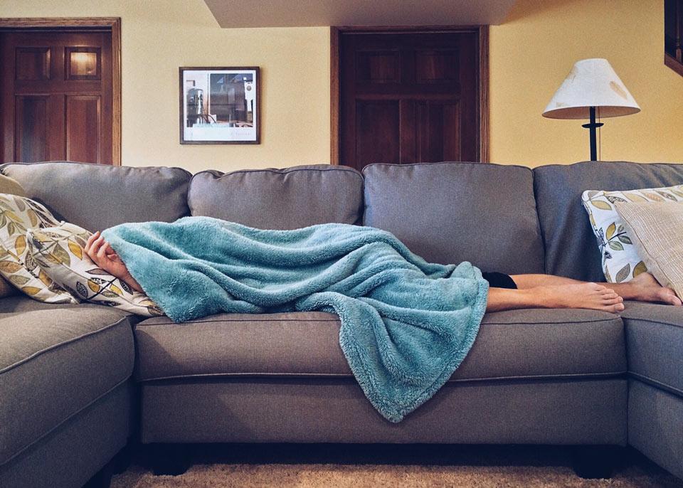 Lavoro: E' Nullo Il Licenziamento Ritorsivo Per La Prolungata Assenza Del Lavoratore Per Malattia