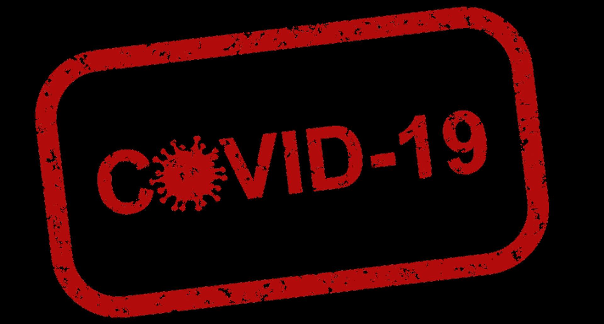 Riduzione Del Canone Di Locazione Commerciale – Causa Pandemia Covid 19